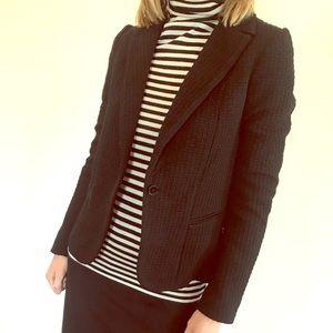 Reiss classy jacket